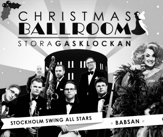 all stars stockholm spelare